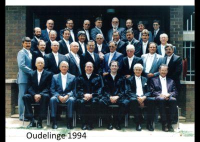 Ouderlinge1994